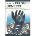 KAYIP FELSEFE GENLERİ