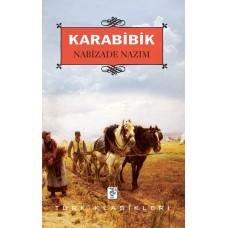 KARABİBİK